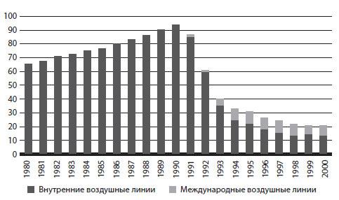 http://saratov.turizmik.ru/public/uploads/firms/1140011/8d5fa97d18.jpg